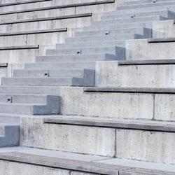 Prefab trap plaatsen 28 images betontrap in kelder for Plaatsen trap